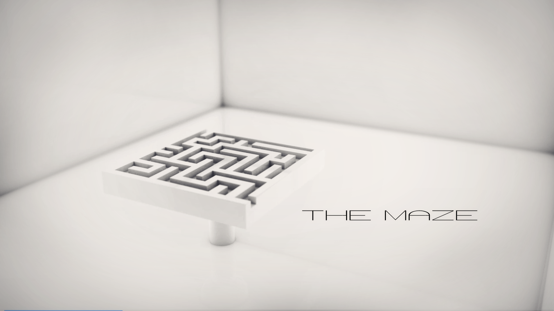 themaze_thumb