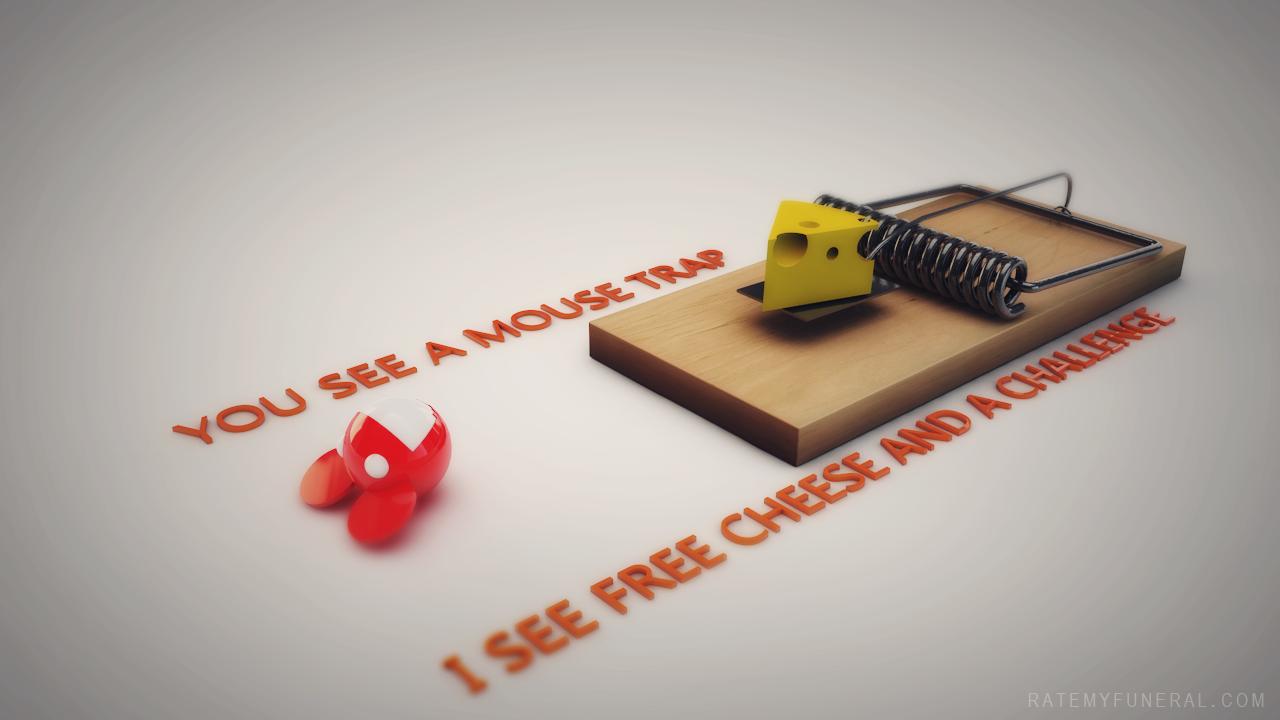 freecheese_notut