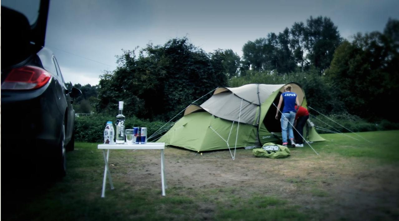 campingtimelapse-featured