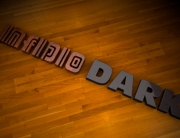Infidio_Dark_Shop_Image