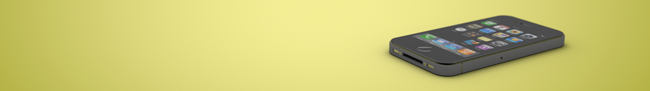 Iphone_yellow_02