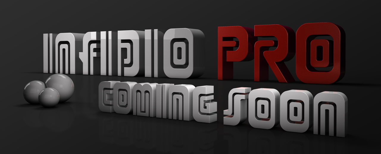 infidio_pro_coming_soon