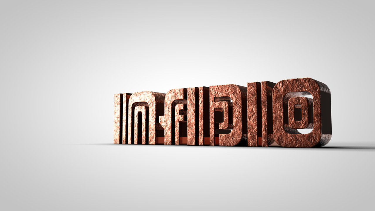 Infidio Logo