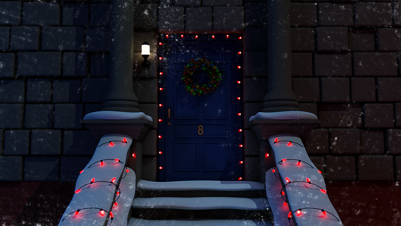 Xmas_doorway_featured