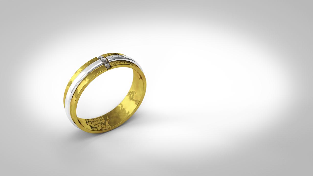ring_00000