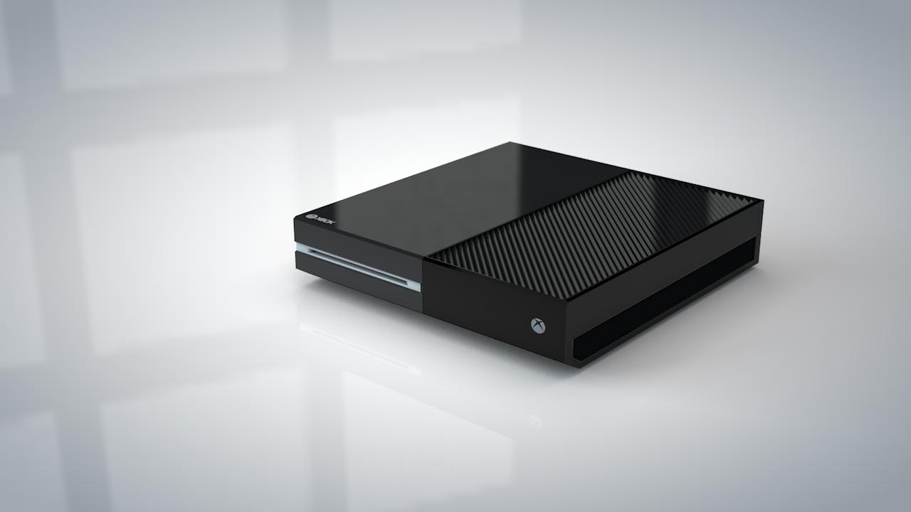 Xbox_One_rev_03
