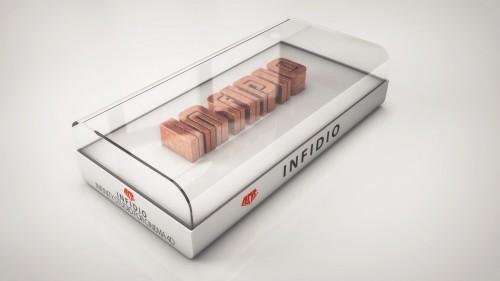 Infidio Box 1080_processed