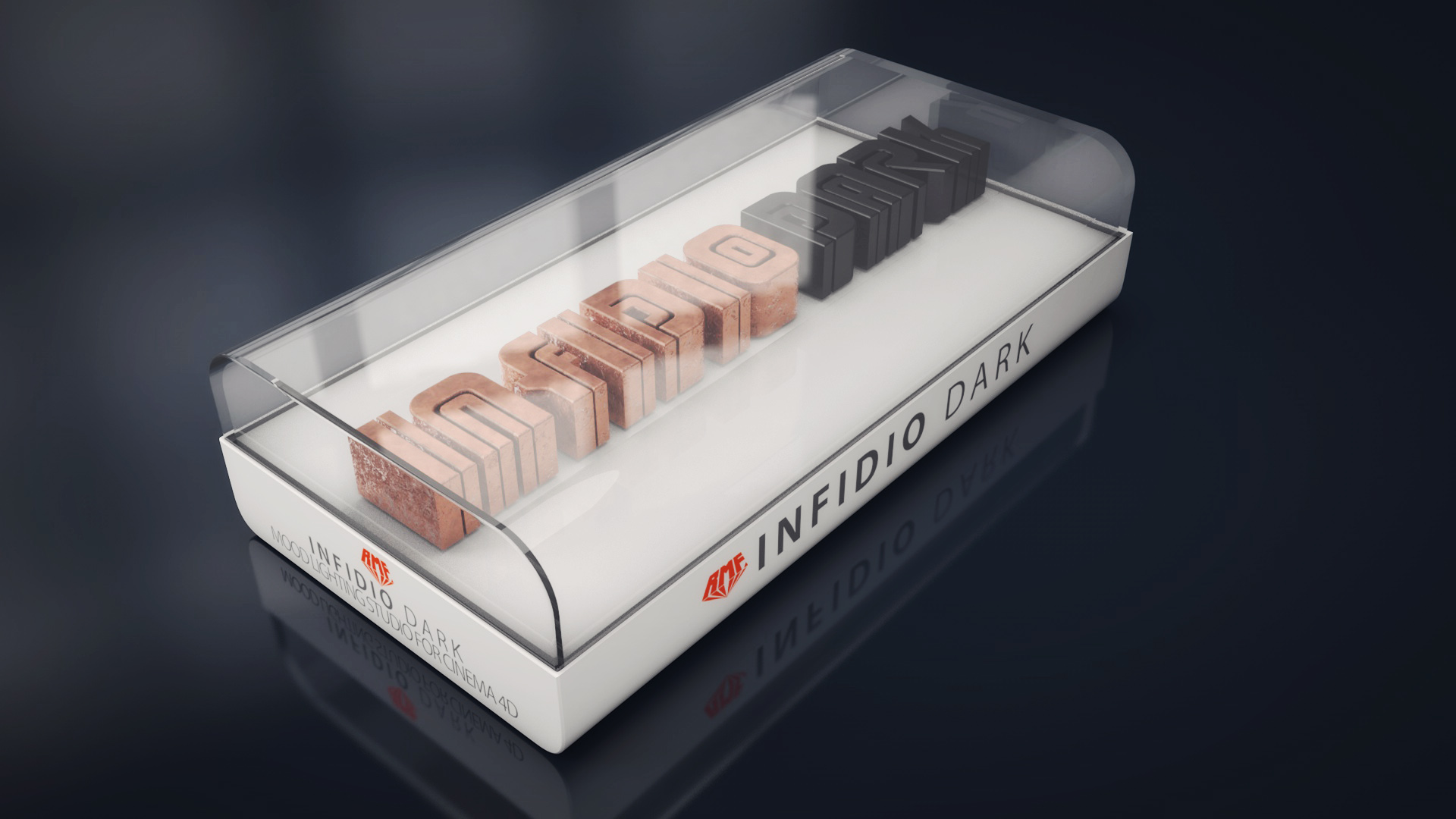 Infidio Dark Box 1080_processed