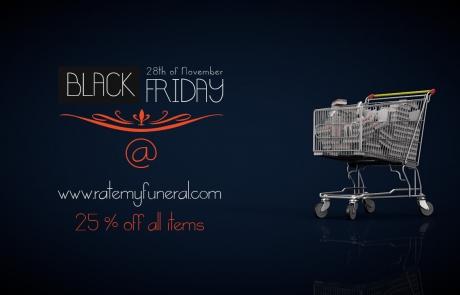 black_friday_announcement_02