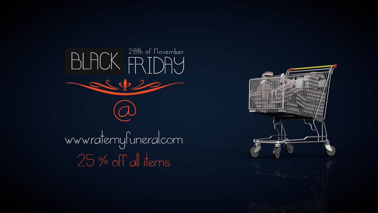 black_friday_announcement_02