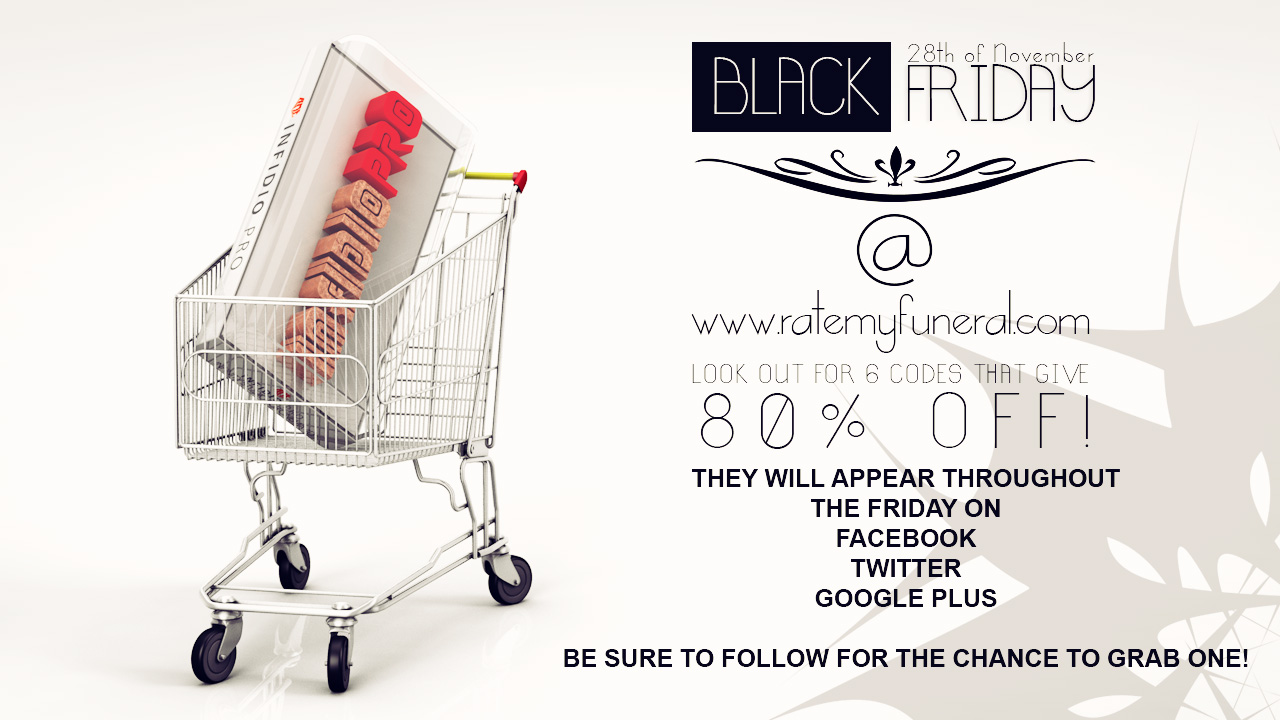 black_friday_announcement_03