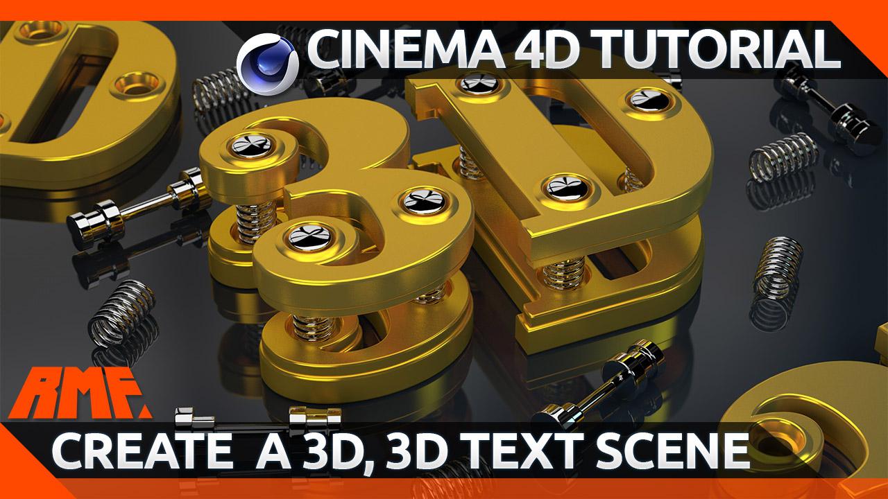 3D_TEXT_SCENE
