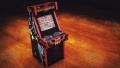 Arcade_Cab_v1_001