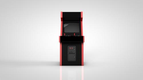 Arcade_Cab_v1_002
