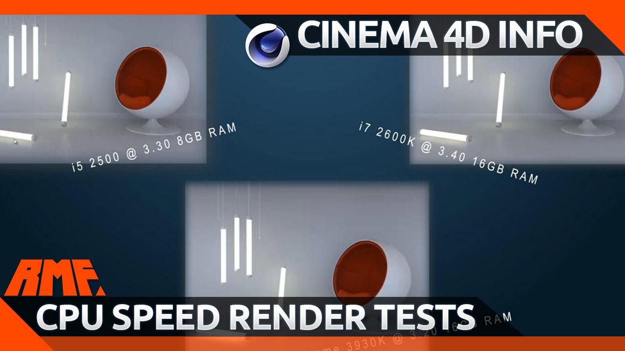 CPU_RENDER_TESTS