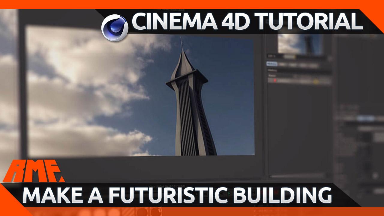 FUTURISTIC_BUILDING