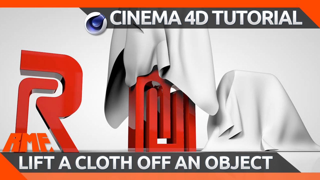 LIFT_CLOTH_OFF_OBJECT