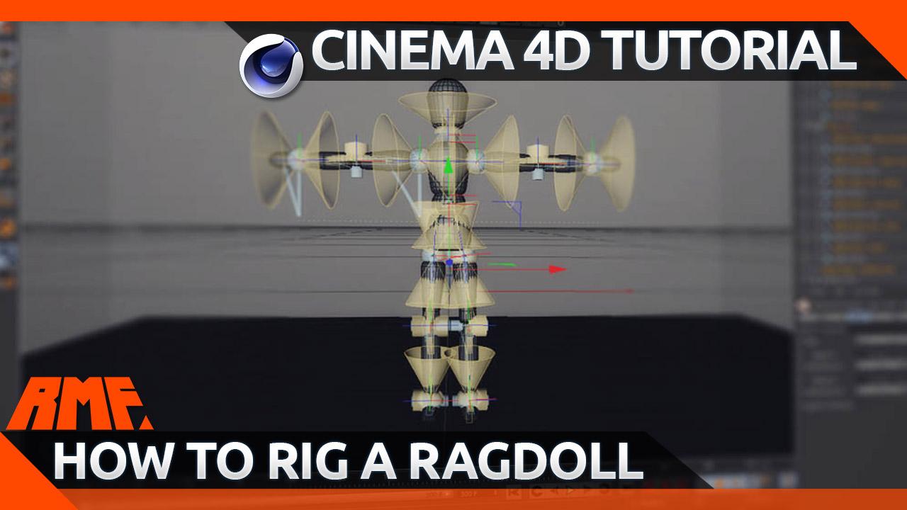 RIG_RAGDOLL