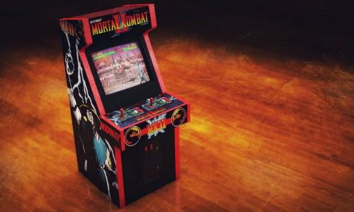 arcade_cabinate