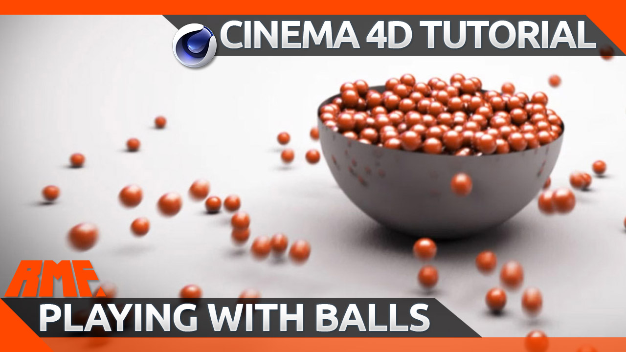 bowl_of_balls