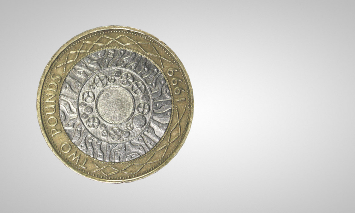 coin_flip