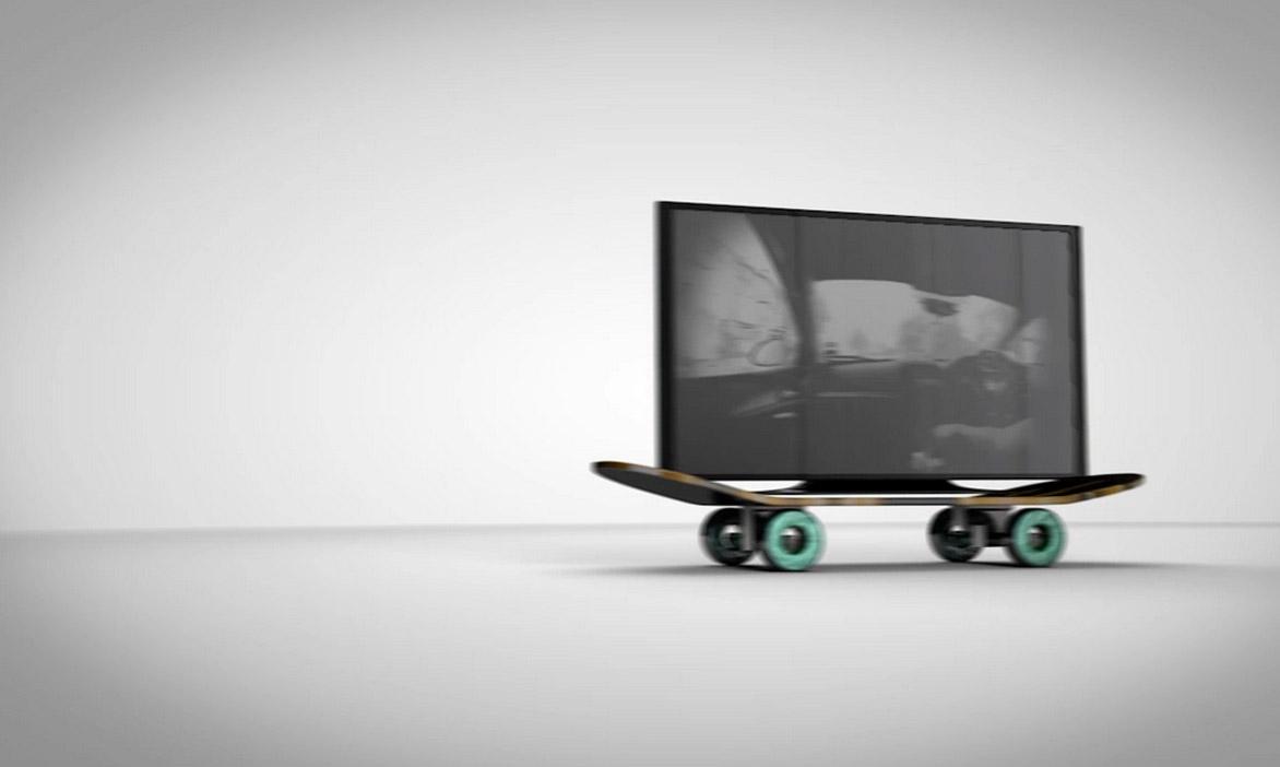dynamic_skateboard_01