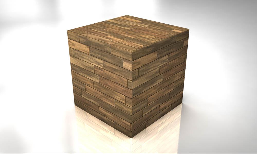 make_a_cube