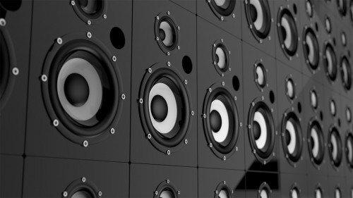 Monitor_Speakers_01