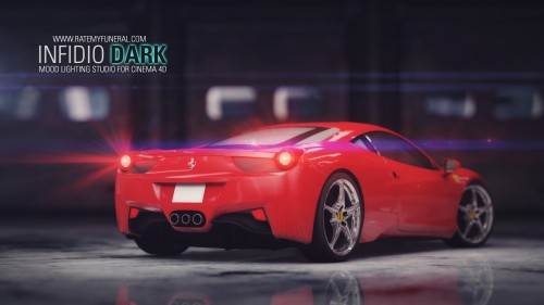 ferarri warehouse_final_02