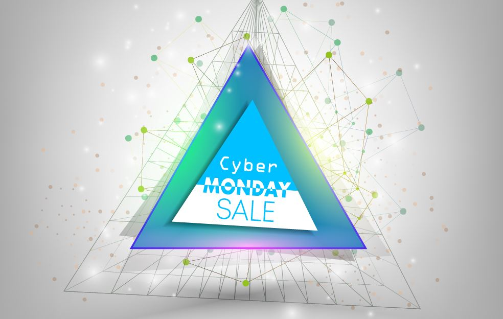 cyber_monday_01