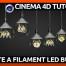 filament_led_bulb