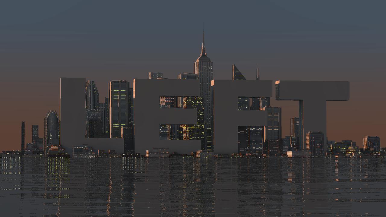 Left_city_01_011