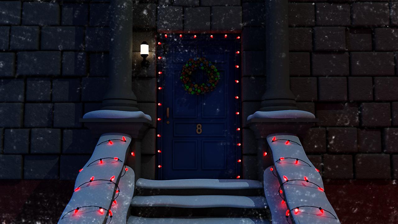 Xmas_doorway_featured