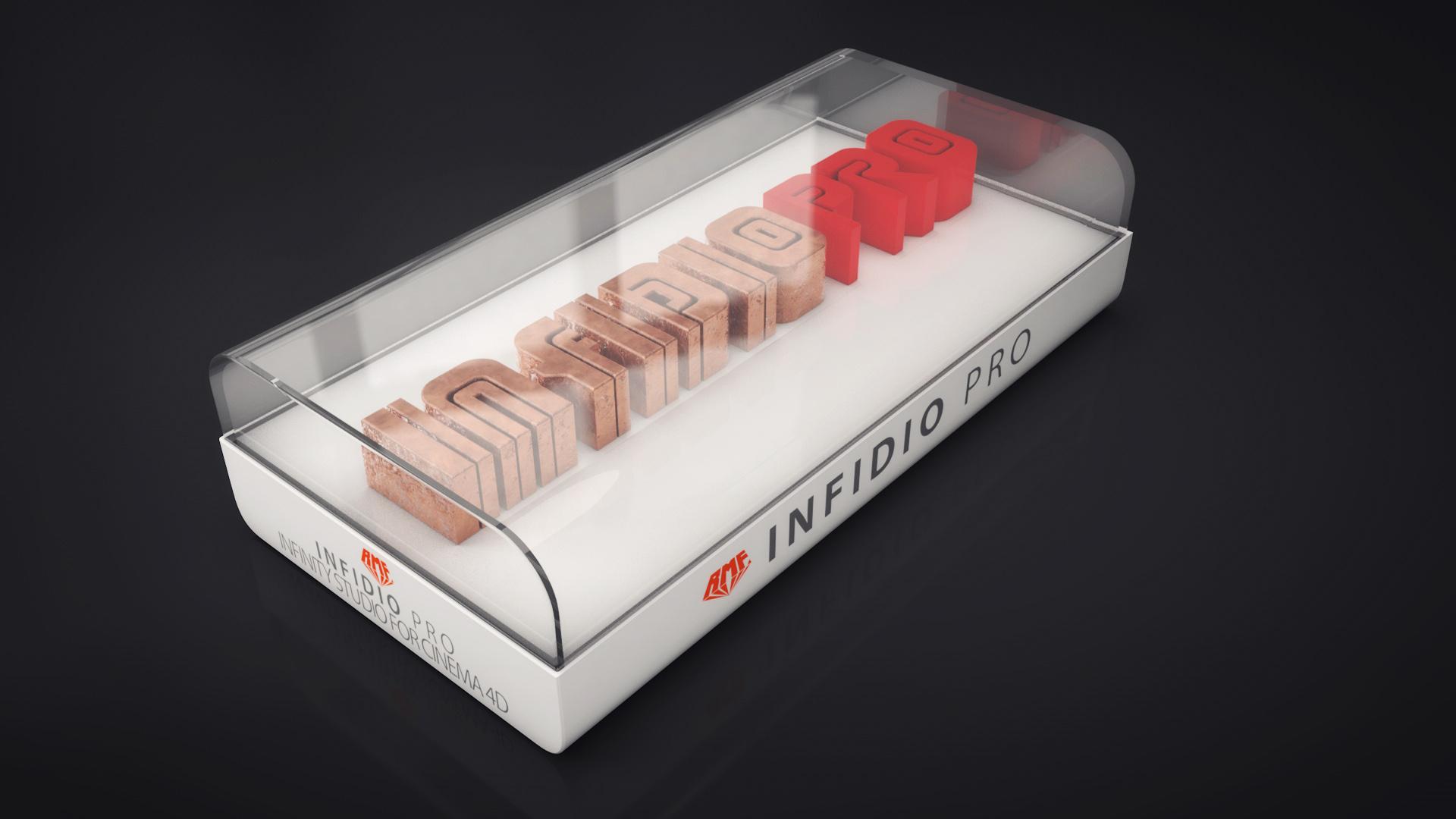 Infidio Pro Box 1080_processed