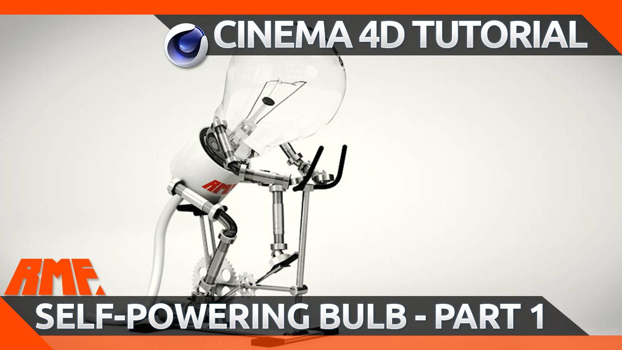 SELF_POWERED_BULB_PT1