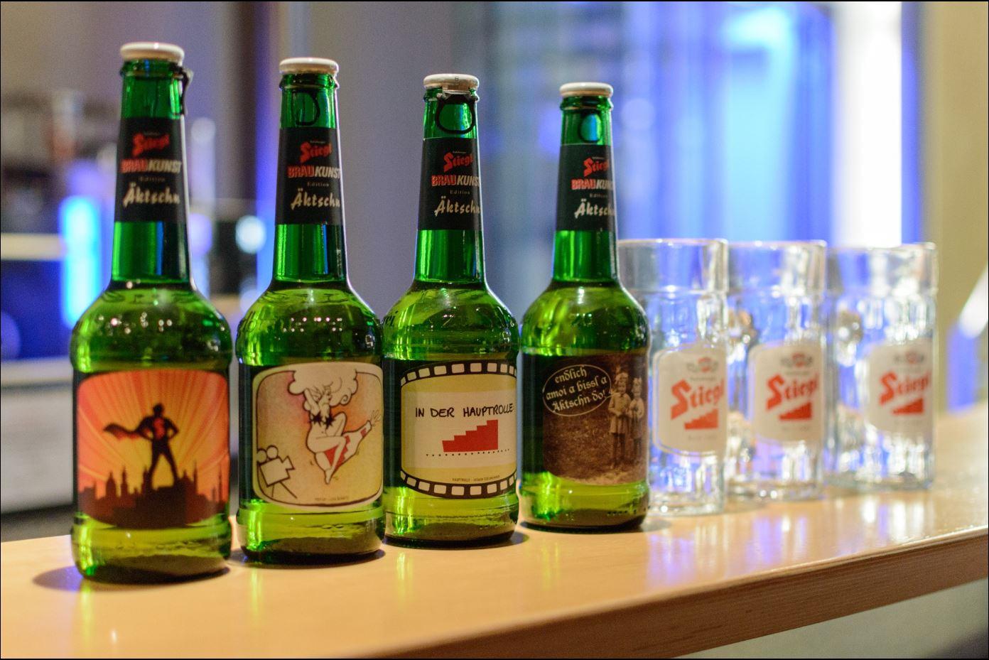 Beer_Bottles_AO