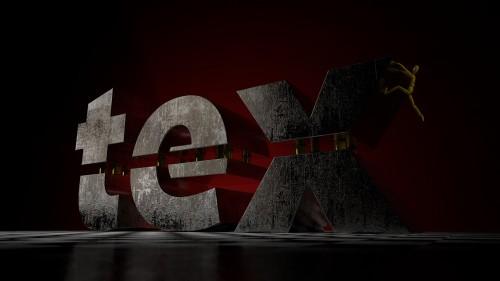 tex_logo_03