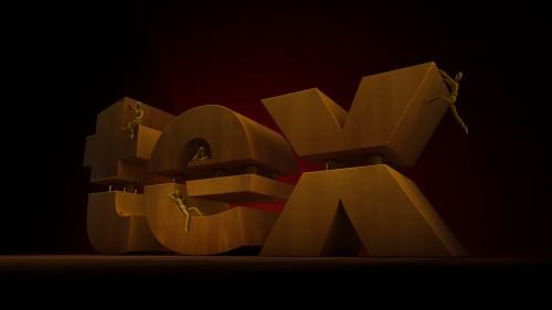 tex_logo_09